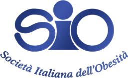 Logo associazione dietetica nazionale
